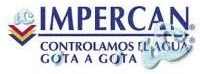 Impercan